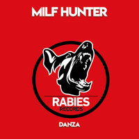 Milf Hunter - Danza