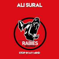 Ali Sural - Stop in My Mind
