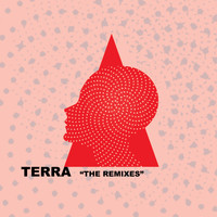 Francesca Lombardo - Terra (The Remixes)
