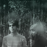 The KVB - Above Us