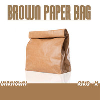 unknown - Brown Paper Bag (Explicit)