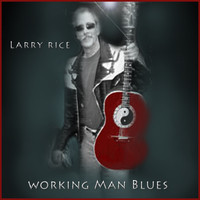Larry Rice - Working Man Blues