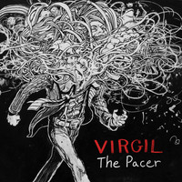 Virgil - The Pacer