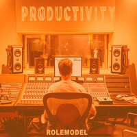 Rolemodel - Productivity (Explicit)
