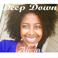 Alicia - Deep Down