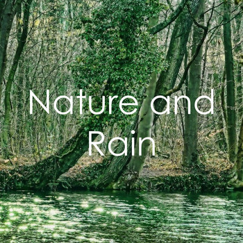16 Sounds of Nature and Thunderstorms
