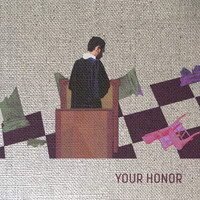 HOWARD - Your Honor