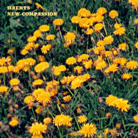Haerts - New Compassion
