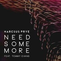 Narcsus Prye - Need Some More