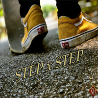 Sunday's Best - Step by Step