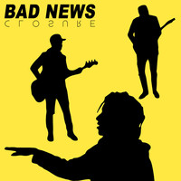 Closure - Bad News