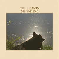The Hearts - Sunshine