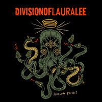 Division of Laura Lee - Hollow Pricks