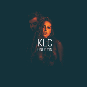 KLC - Only Yin (Explicit)