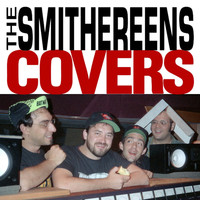 The Smithereens - The Smithereens Cover Tunes Collection