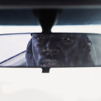 Moses Sumney - Make Out in My Car (Extended Version)