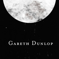 Gareth Dunlop - Blind to the Pain