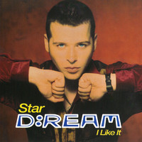 D:Ream - Star / I Like It