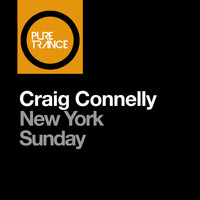 Craig Connelly - New York Sunday