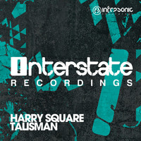 Harry Square - Talisman