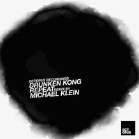 Drunken Kong - Repeat
