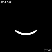 Mr. Dello - Undertie
