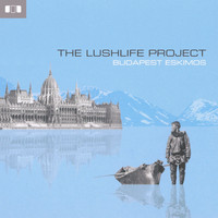 The Lushlife Project - Budepest Eskimos (New Line Edition)