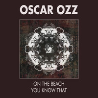 Oscar OZZ - On the Beach