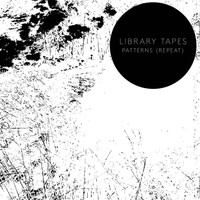 Library Tapes - Patterns (Repeat)