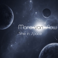 Marc Van Slow - Time in Space