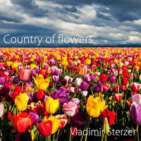 Vladimir Sterzer - Country of Flowers