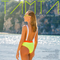 Tamta - Tag You In My Sky