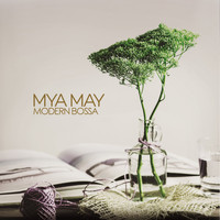Mya May - Modern Bossa