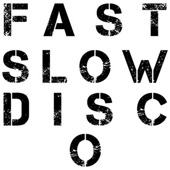 St. Vincent - Fast Slow Disco