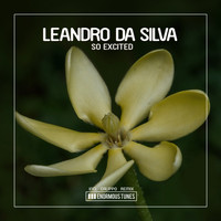 Leandro Da Silva - So Excited