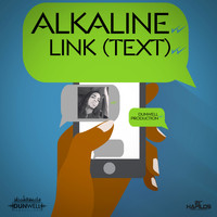 Alkaline - Link (Text)