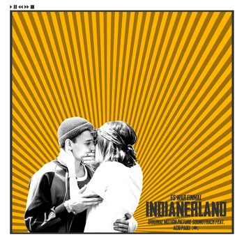 Acid Pauli - Es War Einmal Indianerland (Original Motion Picture Soundtrack)