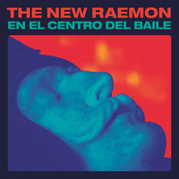 The New Raemon - En El Centro Del Baile