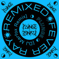 Fever Ray - Plunge (DJ Marfox Remix)