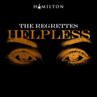The Regrettes - Helpless