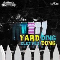 Ding Dong - Yard Clothes