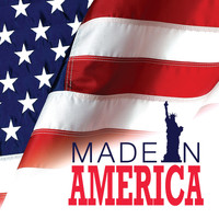 Lee Greenwood - Made in America (Live)