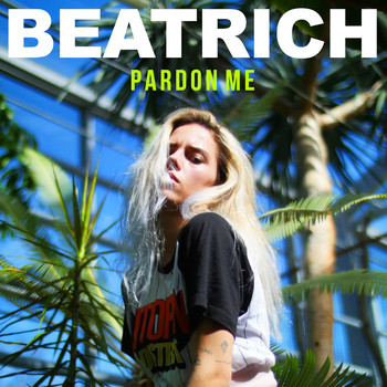 Beatrich - Pardon Me