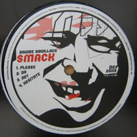 Davide Squillace - Smack