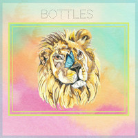 Mica Jane - Bottles
