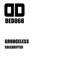 Soledrifter - Grudgeless (Original [Explicit])
