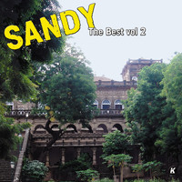 Sandy - SANDY THE BEST VOL 2
