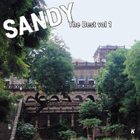 Sandy - SANDY THE BEST vol 1