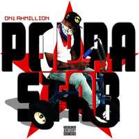 On1 Ahmillion - Poppa Star (Explicit)