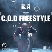 Ra - C.O.D Freestyle (Explicit)
